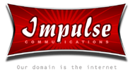 Impulse Communications, Inc.