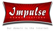 Impulse Communications, Inc.